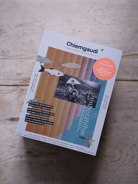 chiemgaudi-01-umschlag