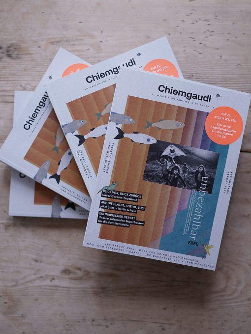 chiemgaudi-01-umschlaghaufen2-anders
